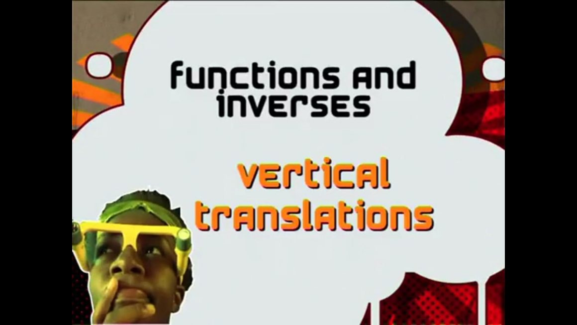 08 Vertical Translations