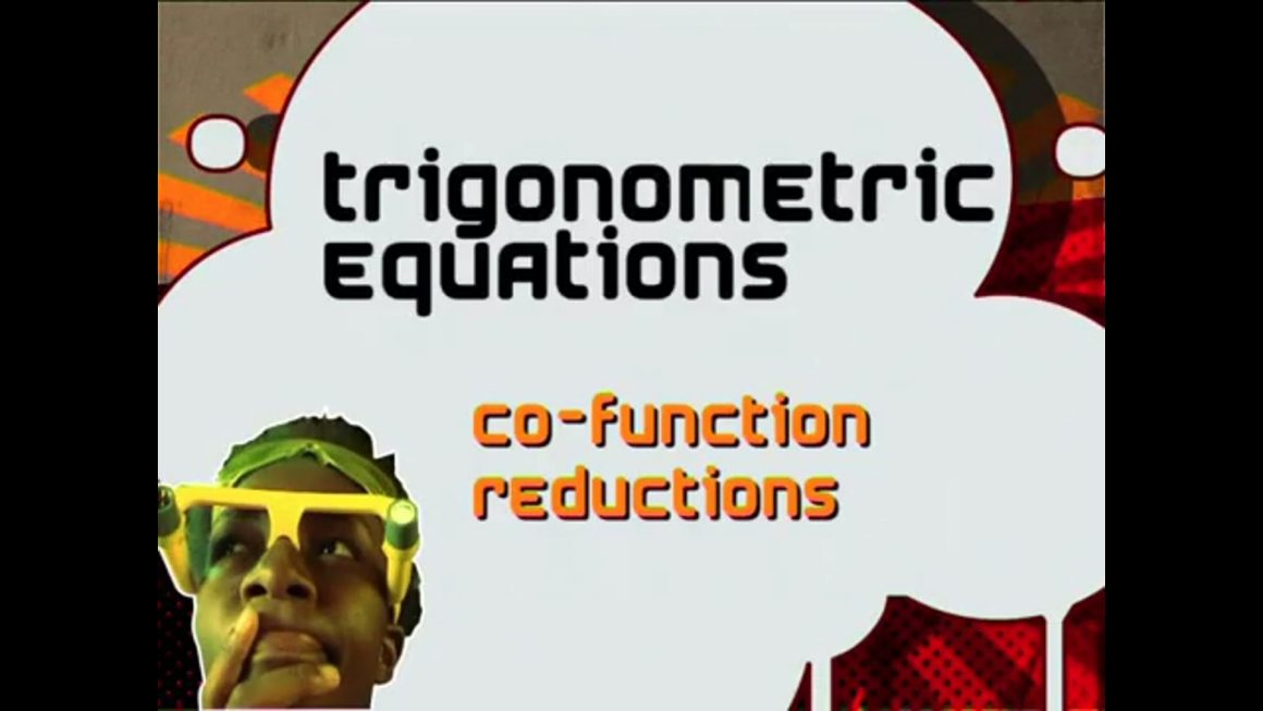 49 Co-Function Reductions