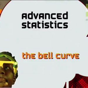 59 The Bell Curve