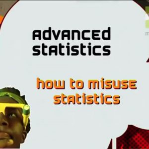 62 How to Use and Misuse Statistics