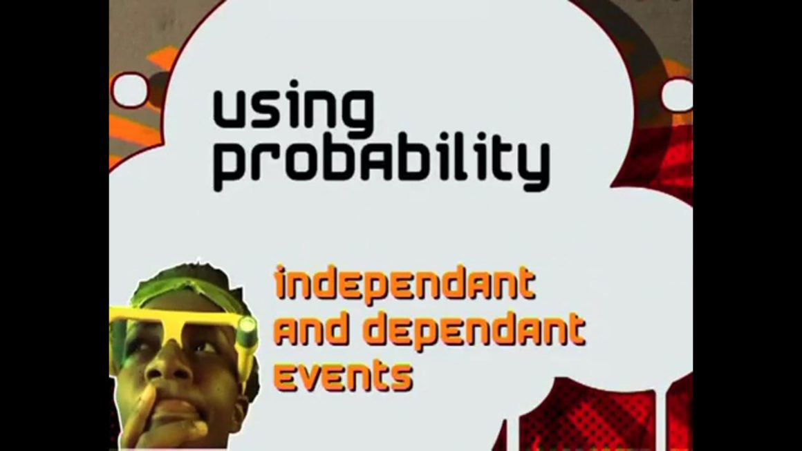 78 Independent and Dependent Events