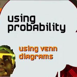 79 Using Venn Diagrams