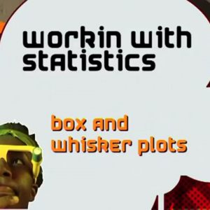 86 Box and Whisker Plots