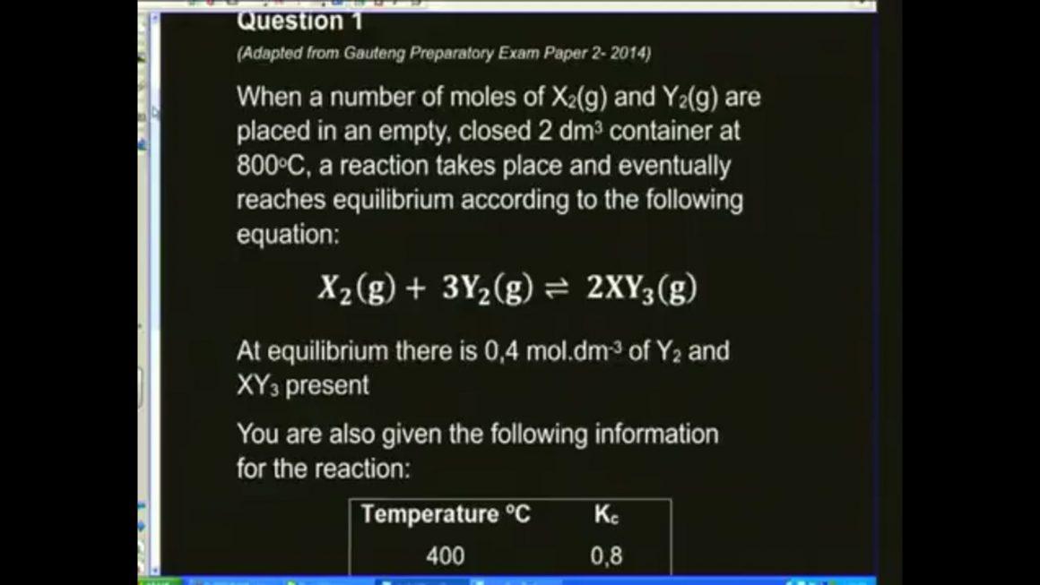 33 Prelim 2014 Paper 2 Questions 1