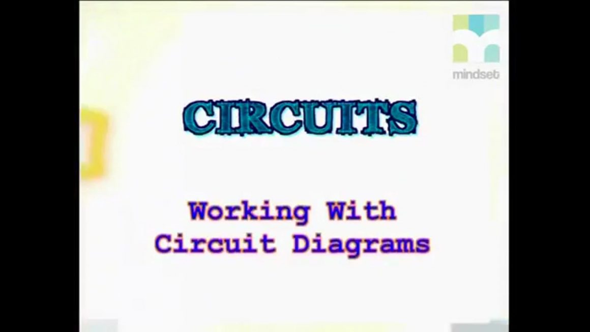 79 Working with circuit diagrams