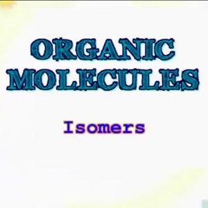 18 Isomers