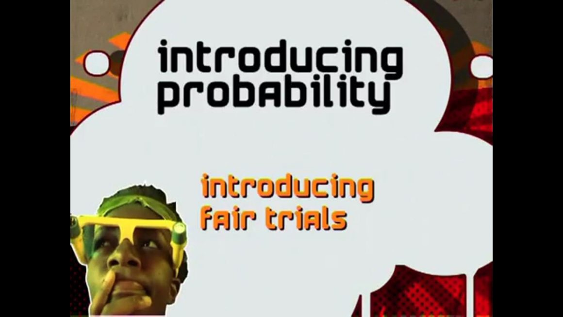 145 Introducing Fair Trials