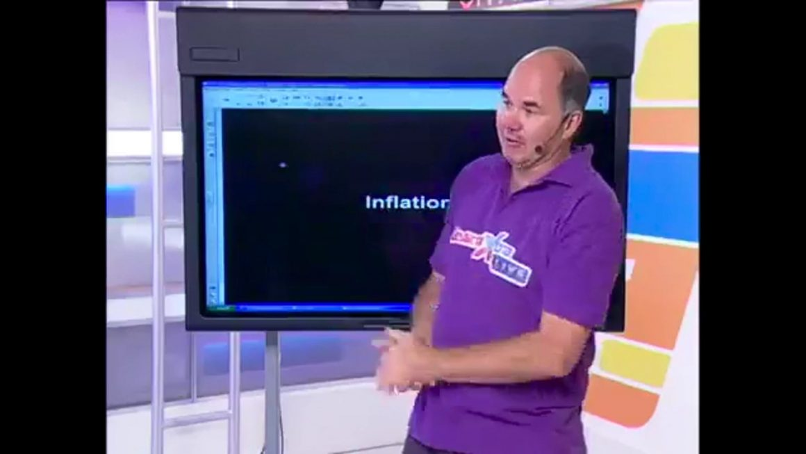 11 Inflation