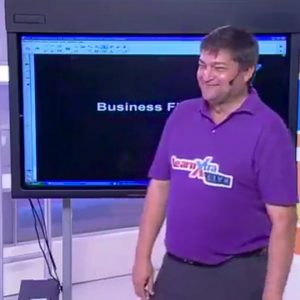 03 Business Finance