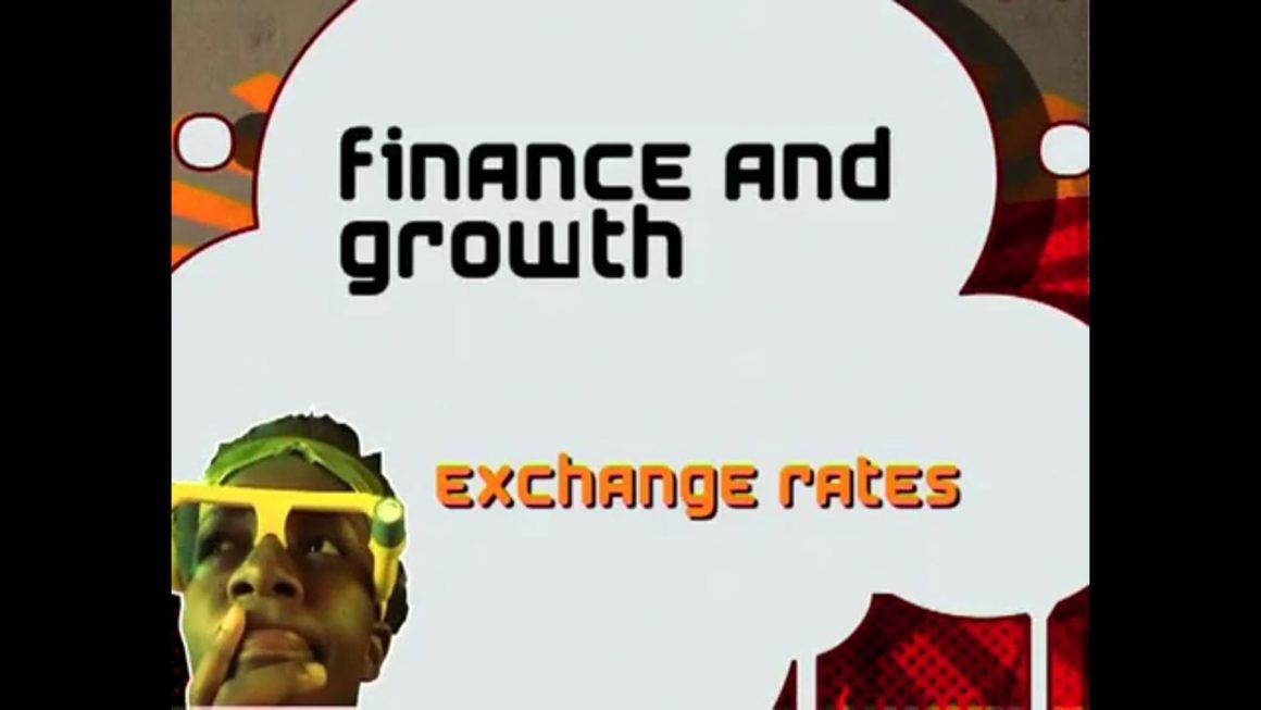108 Exchange Rates