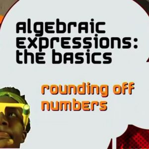 03 Rounding Off Numbers