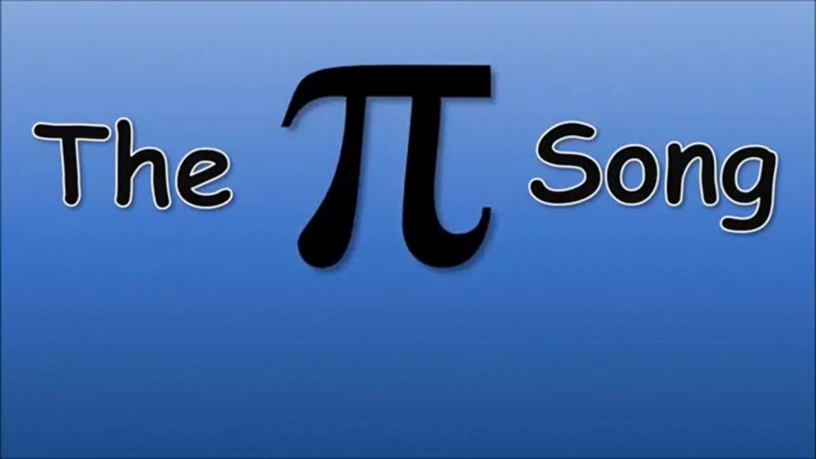 Pi Song (Easy as Pi).mp4