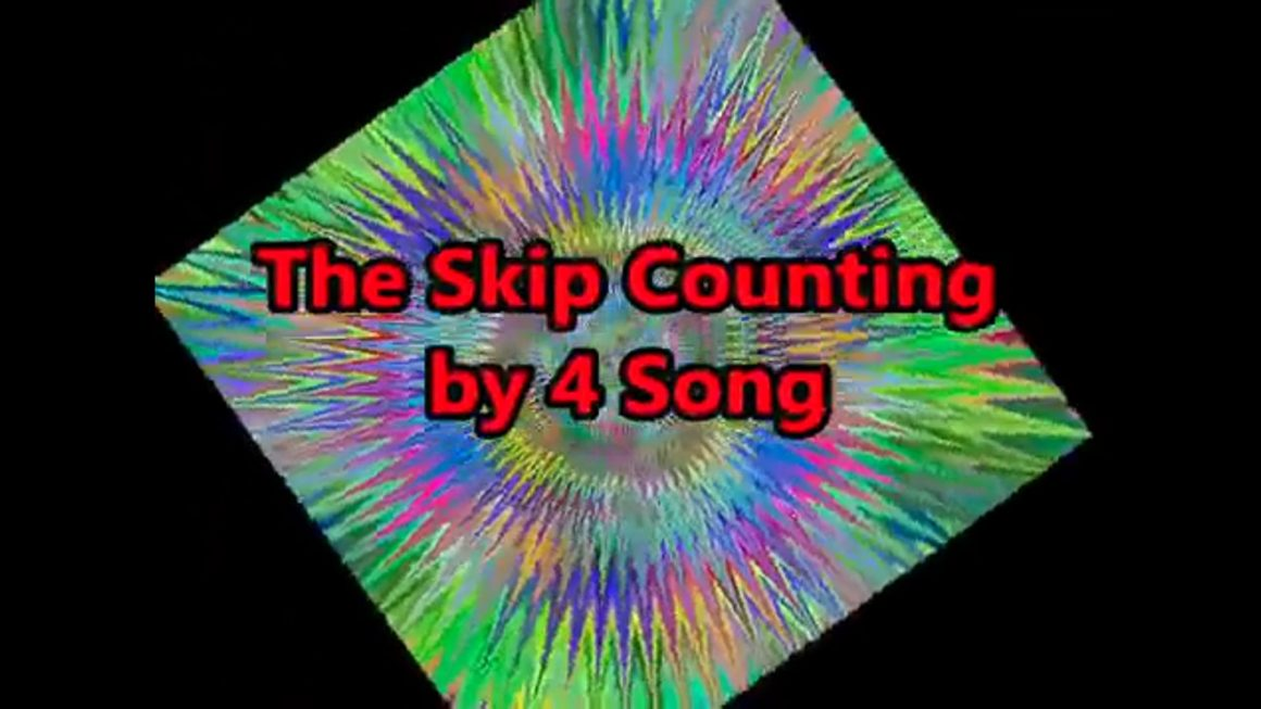 Skip Counting by 04 Song.mp4