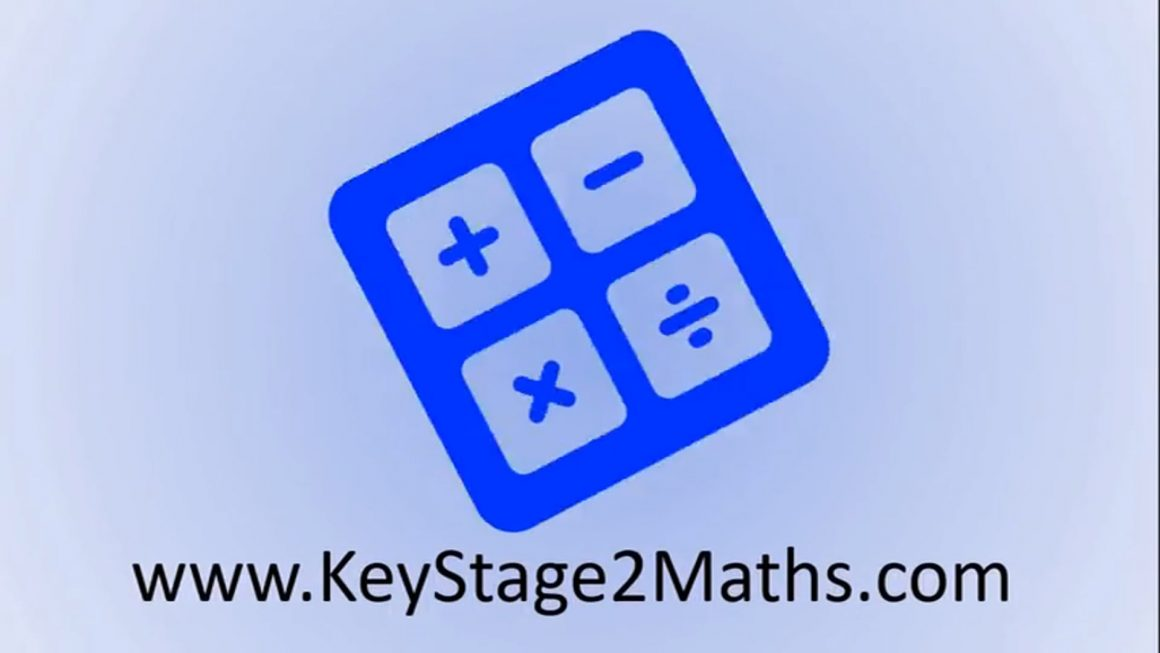 Subtract numbers with one or two decimal places from whole numbers – Your Turn.mp4
