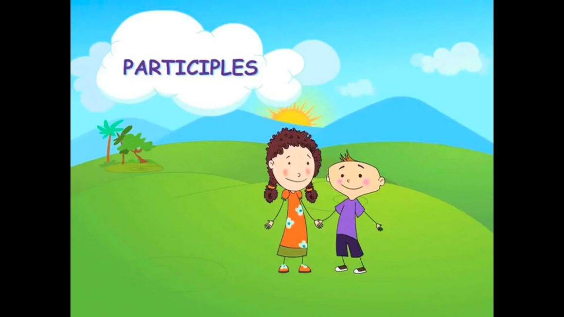 Zizi & Fleck – Use of Participles
